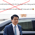 Vụ ông Nguyễn Đức Chung, vì sao lắm kền kền thế?