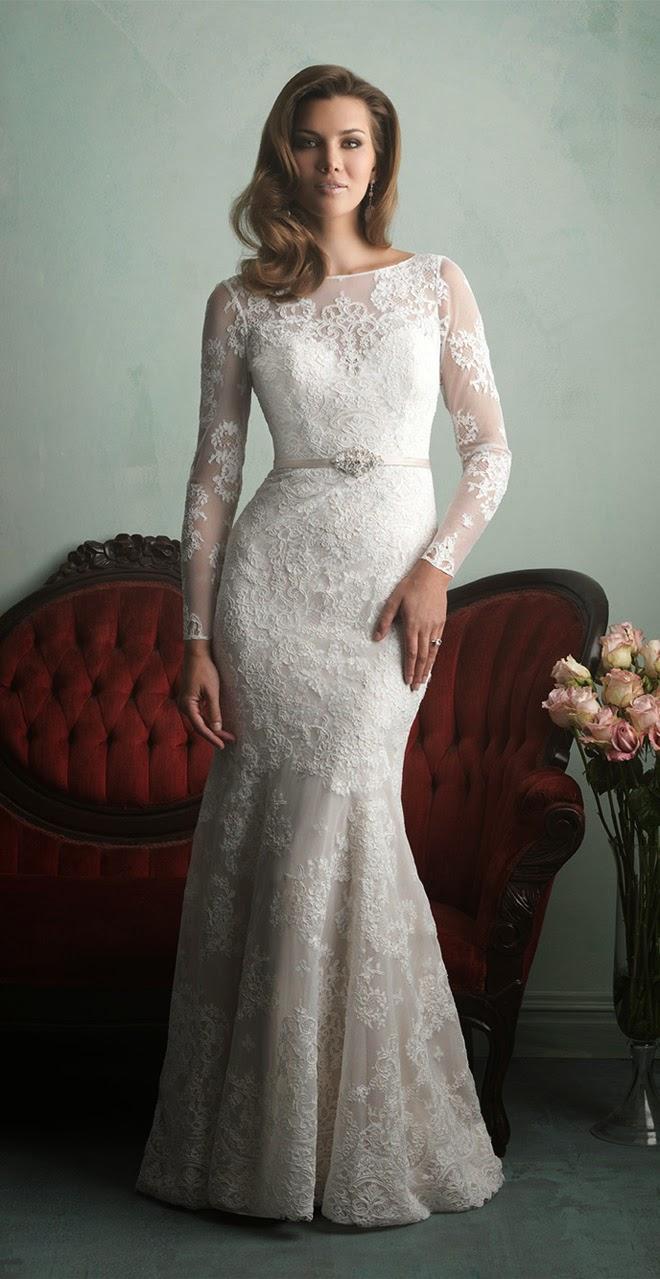 Wedding Dresses Abilene Tx 43 Good Allure Bridals Fall