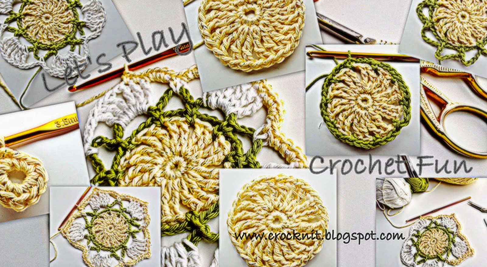 free crochet patterns, how to crochet, coasters, home decor, five petal flower,