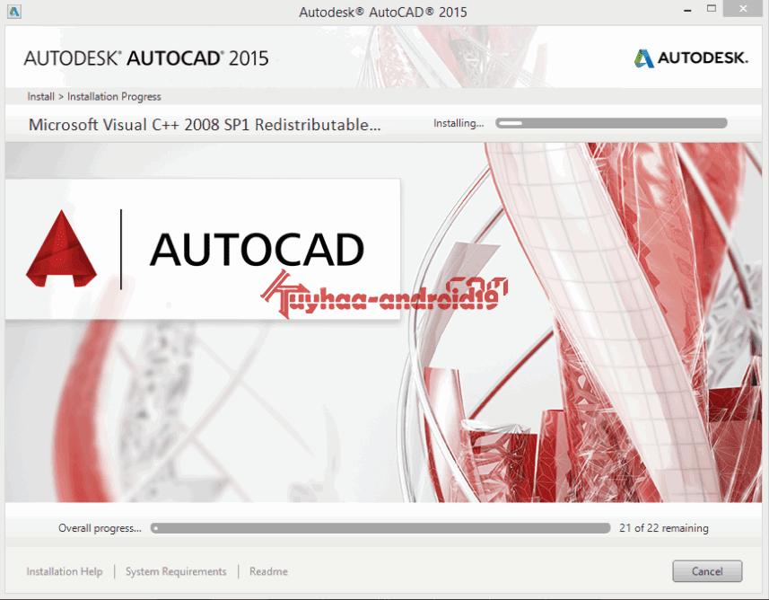 Download autocad 2013 portable indowebster indonesia 2017