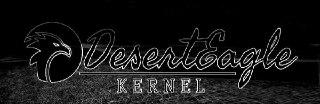 Desereagle Kernel redmi note 5 atau whyred