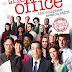 The Office Season 08 - Free Download