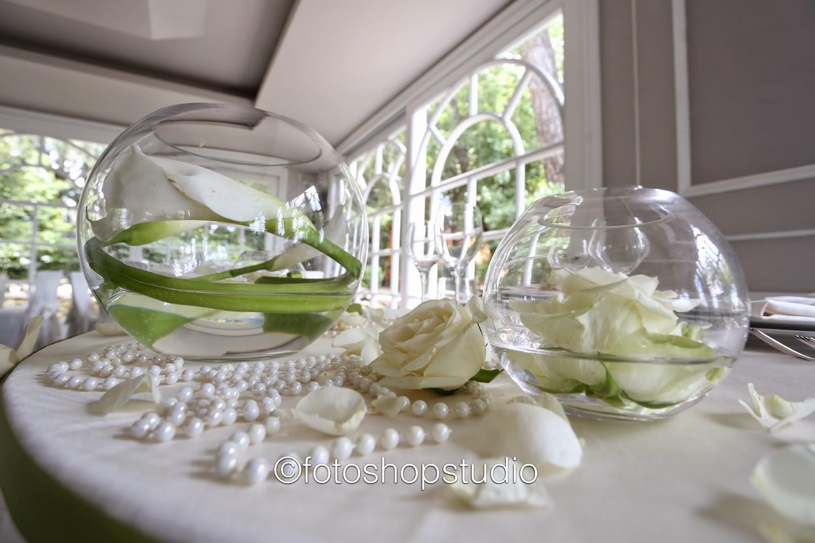 Felici contenti organizzazione eventi e matrimoni - Ikea centrotavola ...