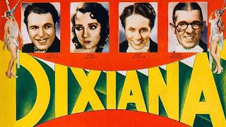 Película Dixiana Online