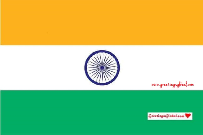 Indian flag images, picture of independence day celebration