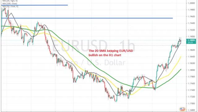 eurusd analysis, eur usd forecast, eur usd technical analysis, euro dollar forecast, eur usd live chart, eur usd prediction, forex analysis, eur usd forecast 2020, eur usd forex, usd eur forecast, eurusd analysis today, fundamental analysis forex, dollar to euro forecast, eur usd outlook, eur usd today, usd to eur forecast, daily forex analysis, forex euro dollar, eur usd trend, eur usd trading, the forex market, eur usd forex news, eur usd long term forecast, eur to usd forecast 2020, eur usd news live, forex fundamental news, eurusd news today, eur usd expectations, eur usd forex forecast, eur usd weekly forecast, eur usd daily forecast, us dollar trading, eurusd analysis now, eur usd market, eur usd prediction today, eur usd technical, eur usd index, eur usd technical analysis investing, eur usd exchange rate chart, euro analysis, daily fx forecast, eur usd bearish, exchange rates dollar euro, eur to usd analysis, eur usd trend analysis, eur usd intraday, eur usd support,