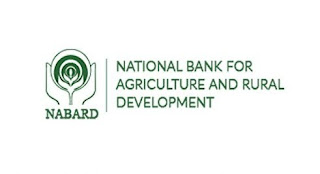 NABARD partnered with CWC