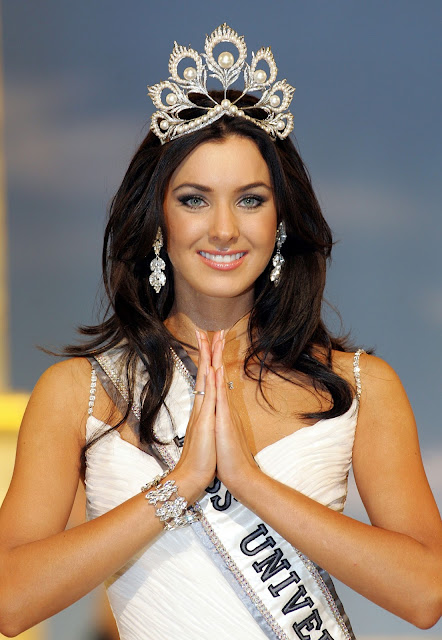 charming miss universe photo, all Miss universe photos