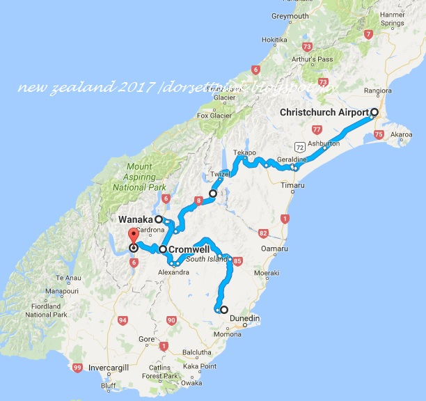 http://dorsettpink.blogspot.com/2017/04/travelog-new-zealand-travelguide-itinerary.html