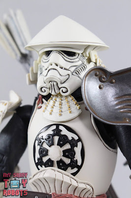 Movie Realization Yumiashigaru Stormtrooper 01