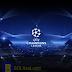 Sejarah UEFA Champions League atau Liga Champions Eropa dan Statistik