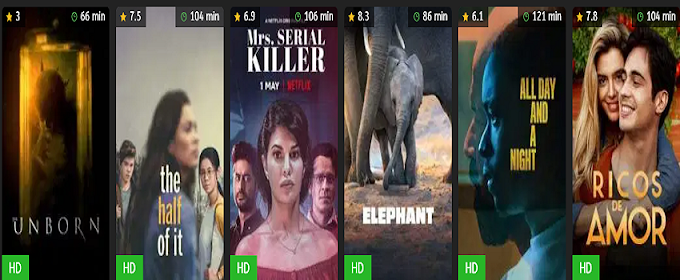 How to Download Indonesian Movies