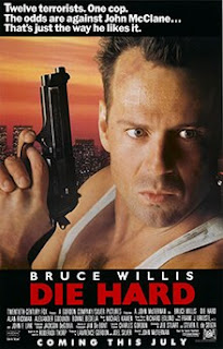 Best Hollywood Action Movies Of All Time, top hollywood action movies