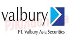 Informasi Lowongan Kerja Terbaru D3/S1 di PT. Valbury 11 Februari 2016