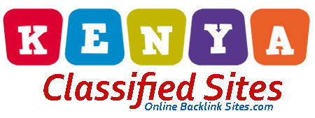 Best Classified Sites in Kenya