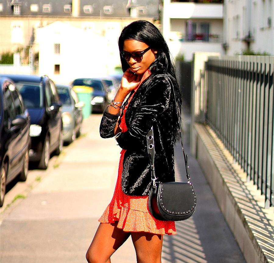 blazer-velours-pas-cher-tendance-blogs