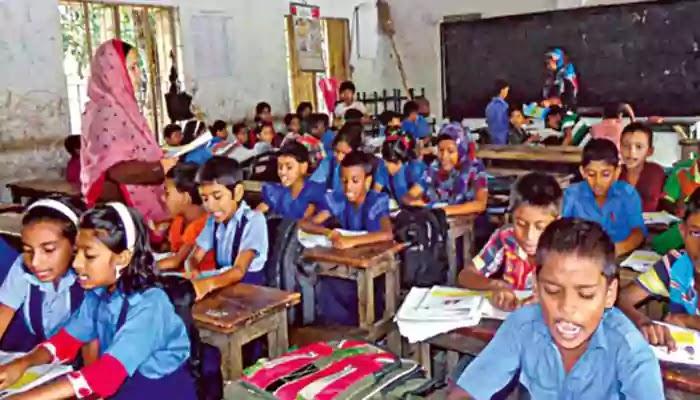 বাংলাদেশ শিক্ষার অন্তর্ভুক্তির দিকে অগ্রসর ইউনেস্কো