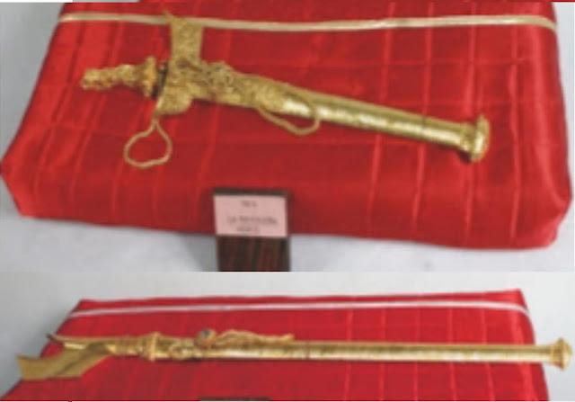 sejarah-arung-palakka