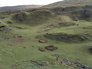 highlands escocia turismo