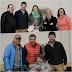 TORNEO 91 ANIVERSARIO CLUB FERROVIARIO: RESUMEN DEL TORNEO