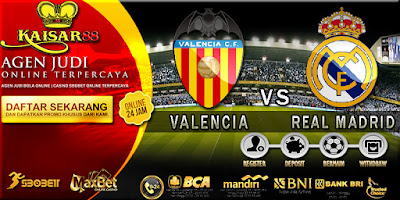 https://agenbolakaisar168.blogspot.com/2018/01/prediksi-valencia-vs-real-madrid-27-januari-2018.html