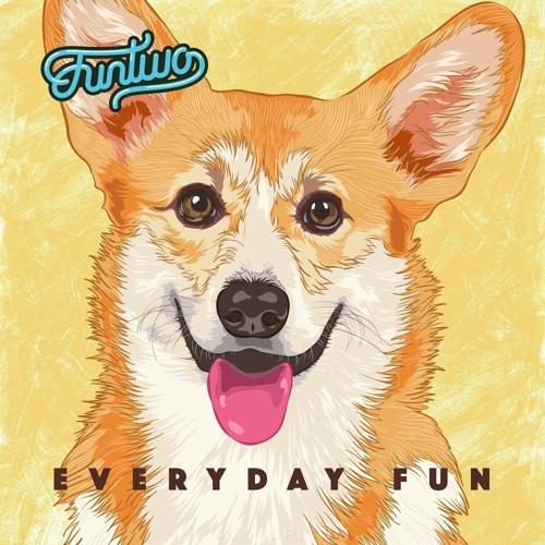 funtwo – Everyday Fun
