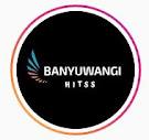banyuwangi_hitss