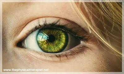 أفضل قطرة لعلاج ارتفاع ضغط العين : إليك علامات على ارتفاع ضغط عينيك