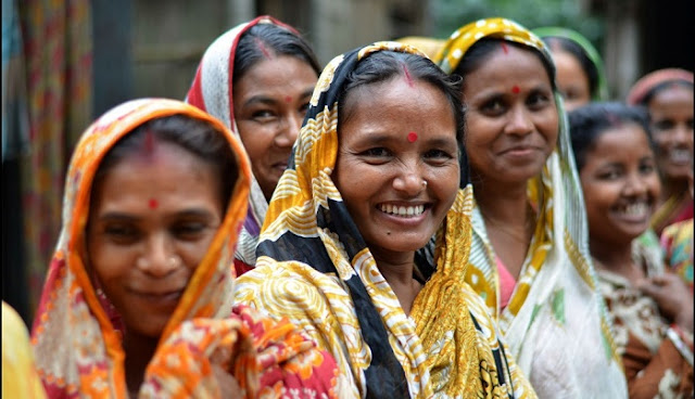 महिला सशक्तिकरण का महत्व पर निबंध। Essay on Women Empowerment in Hindi