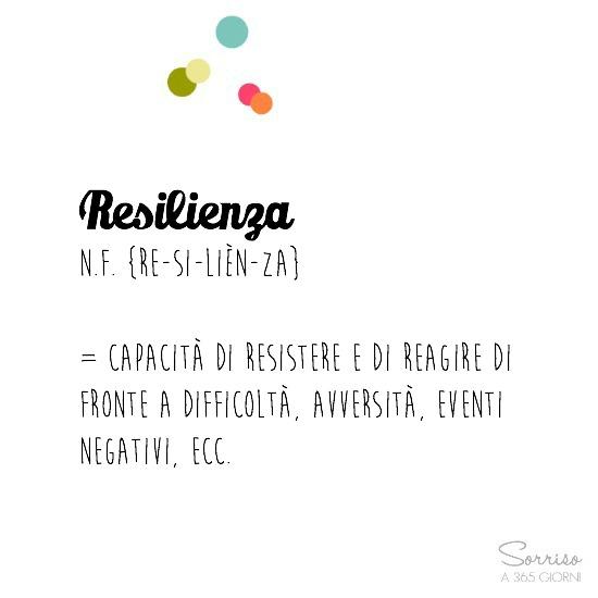 sorrisoa365giorni-resilienza