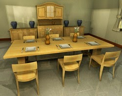 cara-memilih-furniture-kayu