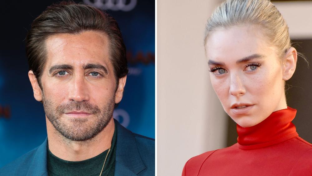 Jake Gyllenhaal et Vanessa Kirby en vedette de Suddenly signé Thomas  Bidegain ? - Fucking Cinephiles - Le meilleur du cinéma par les plus BadAss  des cinéphiles !