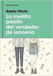 http://www.elboomeran.com/upload/ficheros/obras/la_inslita_pasin_del_vendedor_de_lencera.pdf