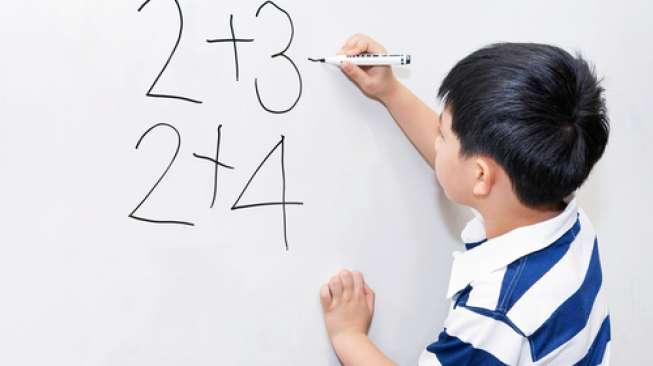 Karakteristik Siswa Sekolah Dasar dalam Pembelajaran Matematika