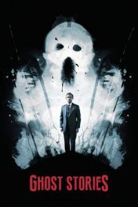 ghost stories 2017 sub indo