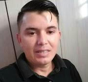 Jordi Sales sofre morte cerebral após ser vítima de acidente em Lago da Pedra