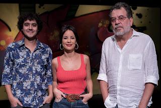 """Canal Brasil exibe 'Rasga Coração' e episódio de """"O País do Cinema"""" que aborda o filme"""