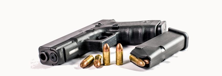 Головне управління розвідки запровадило нагородну зброю