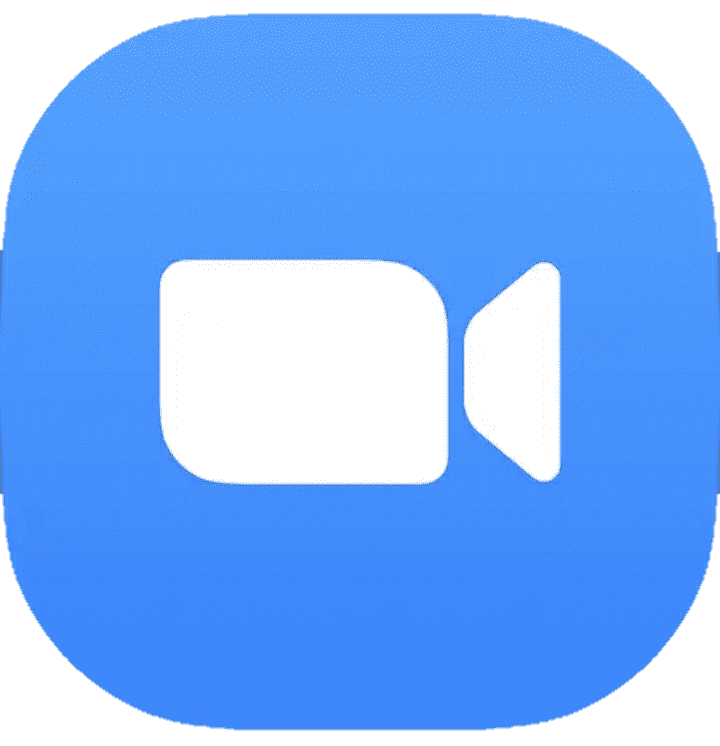 ZOOM Cloud Meetings Latest Download for Android - singleapk.com