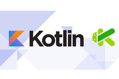 Free Udemy Course on Kotlin Android Dev Direct Download