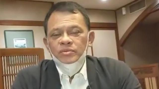 Gatot Nurmantyo Sebut TNI Disusupi Paham Komunis, Fadli Zon: Ini Tanda Bahaya!