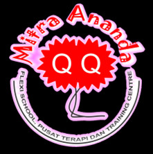 Lowongan Kerja Staff Marketing di QQ Mitra Ananda
