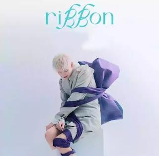 BamBam (GOT7) - Pandora Lyrics (English Translation)