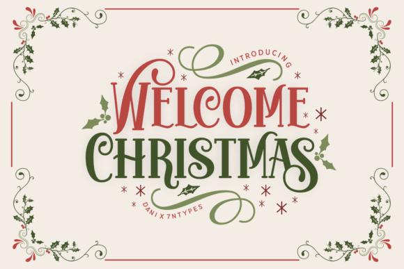 https://1.bp.blogspot.com/-PbofJeC2S8Y/X5iXVNtUvFI/AAAAAAAAPck/o5LddFl6DcY1KPbTAHL1G6exZGYXQ9FXQCLcBGAsYHQ/s16000/Welcome-Christmas-Fonts-5678013-1-1-580x387.png