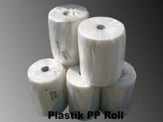 Plastik Indonesia NOW INFO MESIN