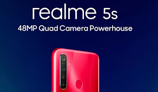 Realme 5s,realme 5s images,realme 5s png,realme 5s pictures