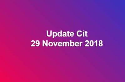 29 November 2018 - Tembaga 4.0 Cheats RØS TELEPORT KILL, BOMB Tele, UnderGround MAP, Aimbot, Wallhack, Speed, Fast FARASUTE, ETC!