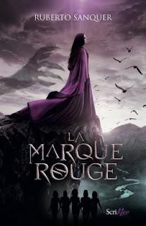 https://booknode.com/la_marque_rouge_02381193