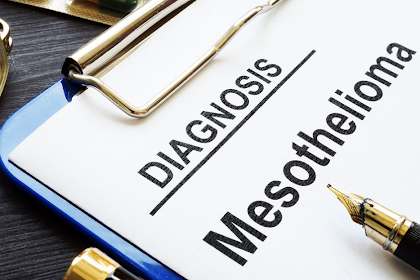 How Does Insurance Affect an Asbestos-Mesothelioma Case?