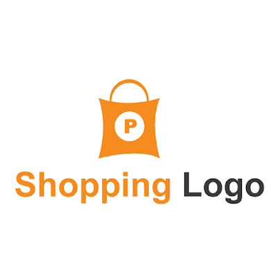 Find & Download Free Graphic Resources for Free Online Shopping Logo Design Template. 28000+ Vectors, Stock Photos, Templates, AI Files & PSD files.